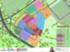 Full Oakden Park Site Plan - 20022020.jp