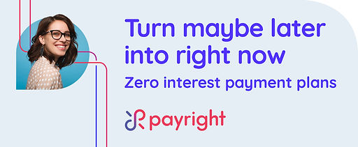 PayRight Digital Banner_728x300_V14.jpg