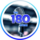 180 CONCERT.png