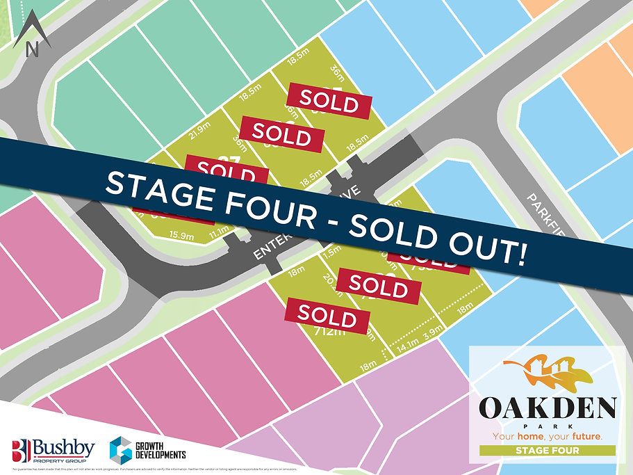Stage4_SoldOut.jpg