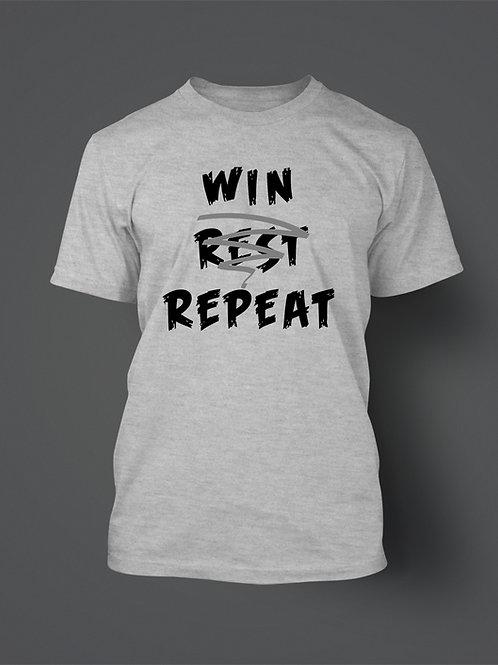 Win & Repeat