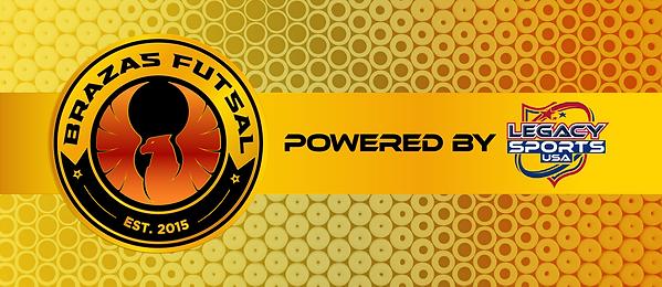 PB-Club_Legacy-Banner-01.png