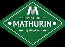 logo-Mathurin-sans-fond-vert-1.png