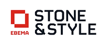 Stone&Style.png