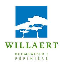Willaert.jpg