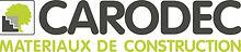 logo-carodec.jpg