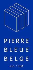 Pierre bleue belge.png