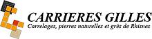 Carrière Gilles.png