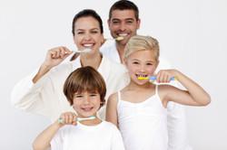 Wilbraham_Family_Dental_ma