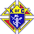 1200px-Knights_of_Columbus_color_enhance