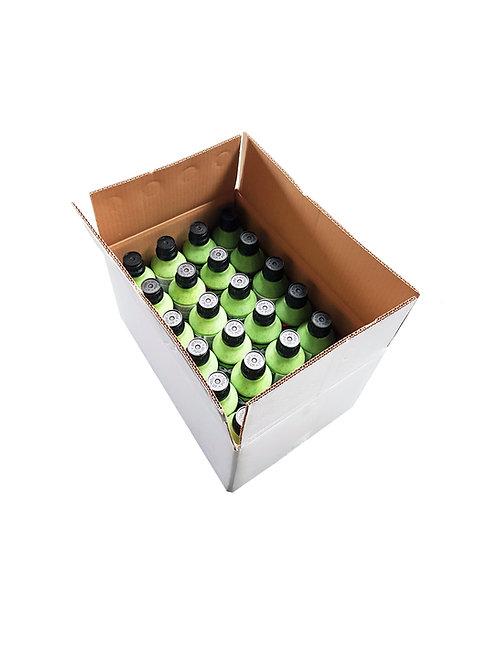 Goop Box of 24 500ml Bottles (Trade Offer)
