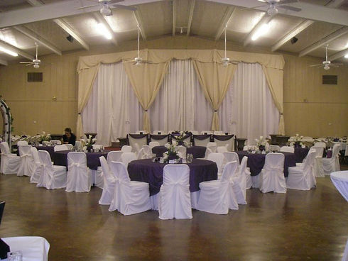 Large Hall.jpg