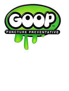 Goop Logo Complete.jpg