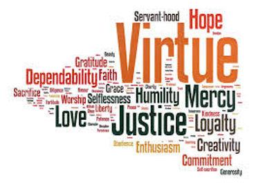 Virtue.jpg