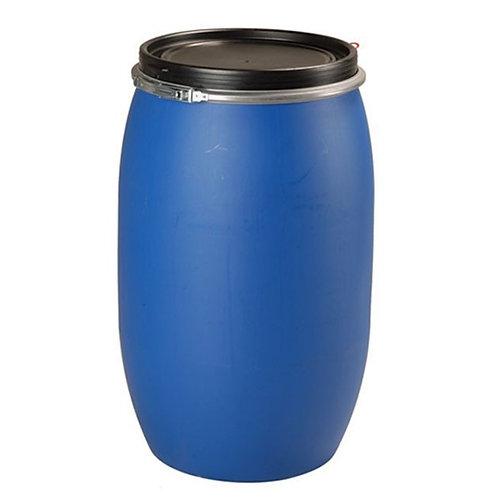 Industrial Size 200 Litre Drum (£2.95 Per Litre)