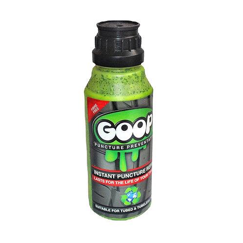 Goop 250 ml