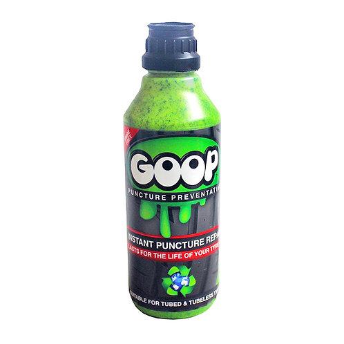 Goop 500 ml