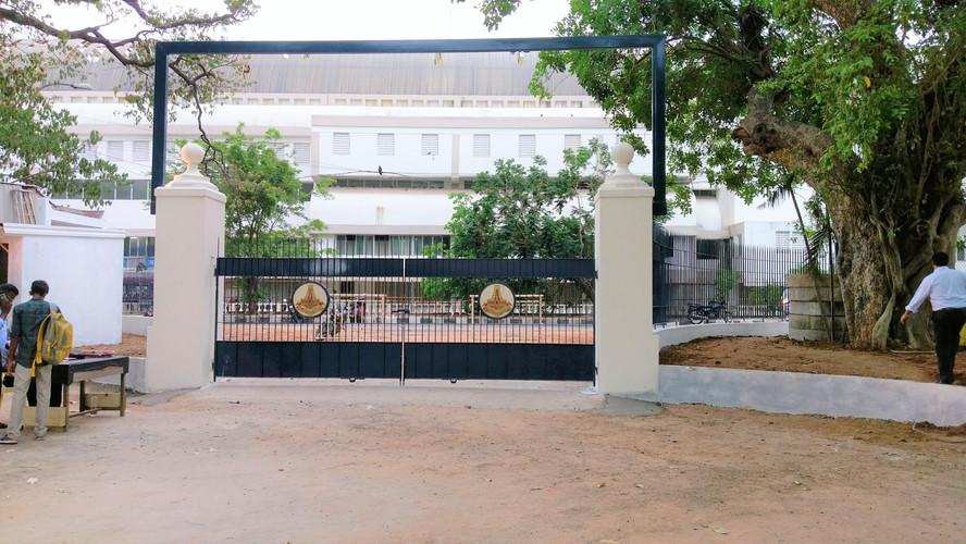 Chepauk entrance.jpg