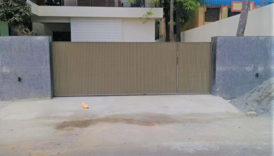 KIshore Gate.jpg