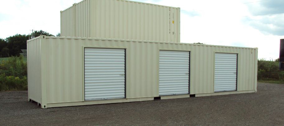 Container storage.jpg