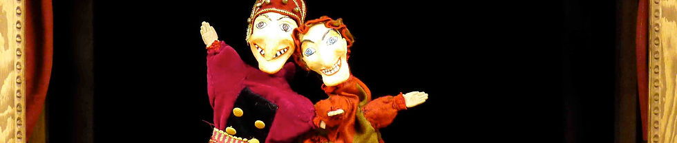 Punch and Judy  1.jpg