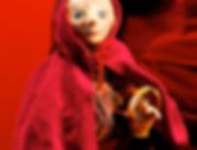 2012 Les petits chaperons rouges 33_2.jp