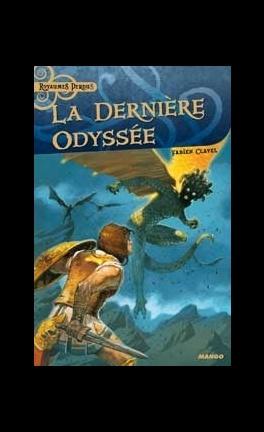 la-derniere-odyssee-110334-264-432