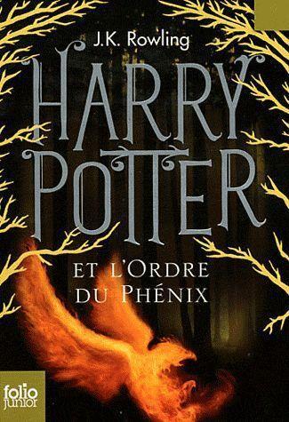 harry-potter-tome-5-harry-potter-et-l-or