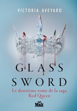 Glass Sword