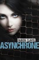 asynchrone-933529-132-216