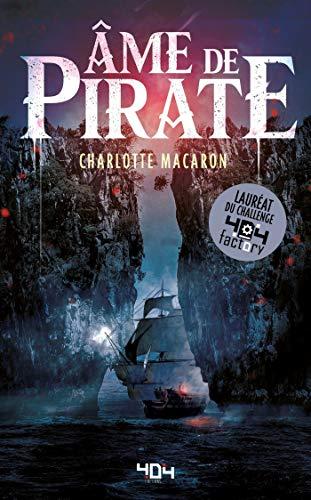ame-de-pirate-1280570