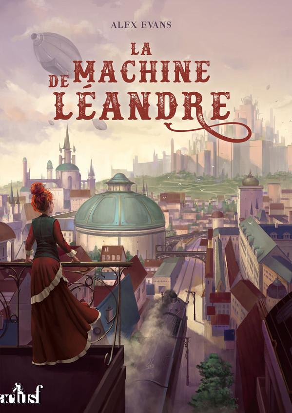 machines-et-magie-tome-2-la-machine-de-l