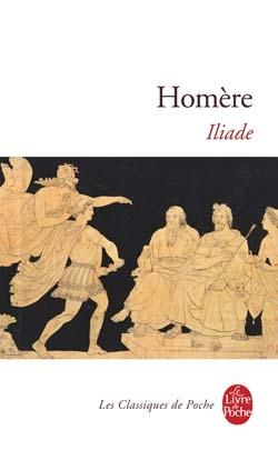 l-iliade-111337