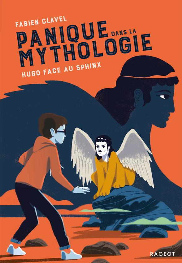 panique-dans-la-mythologie-hugo-face-au-