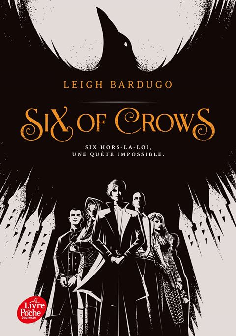 six-of-crows-tome-1-981986