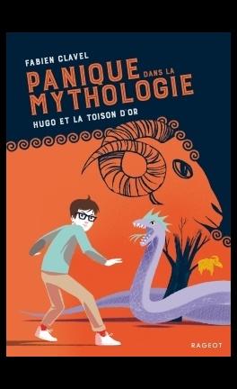 panique-dans-la-mythologie-hugo-et-la-to