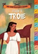 la-guerre-de-troie-937600-132-216