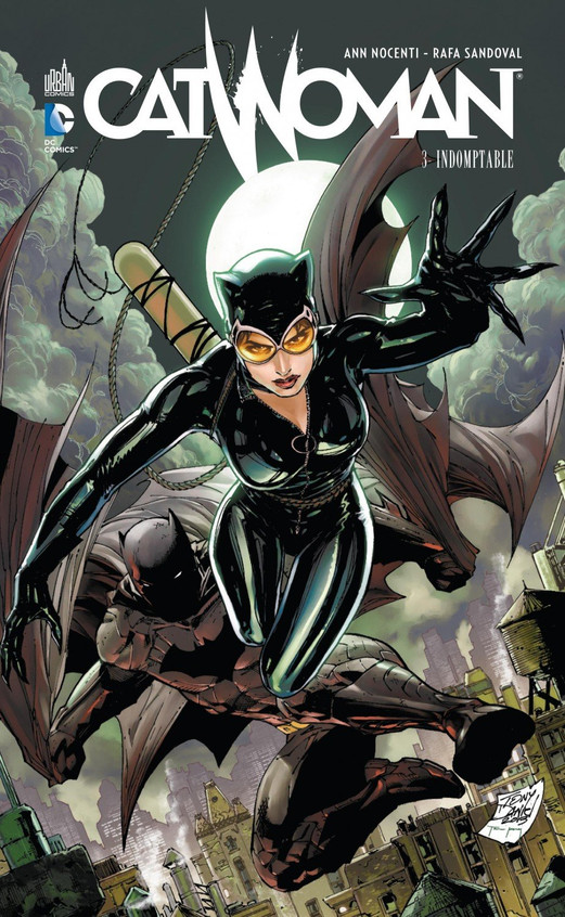 catwoman---indomptable-tome-3-520744