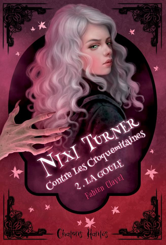 nixi-turner-contre-les-croquemitaines-to