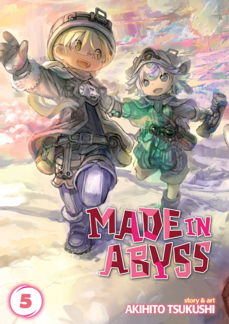 made-in-abyss-tome-5-1186206