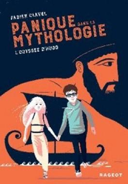 panique-dans-la-mythologie---l-odyss-e-d