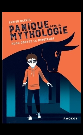 panique-dans-la-mythologie-hugo-contre-l