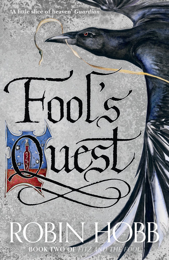the-fitz-and-the-fool-trilogy-book-2-foo