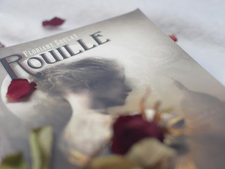 Rouille, Floriane Soulas