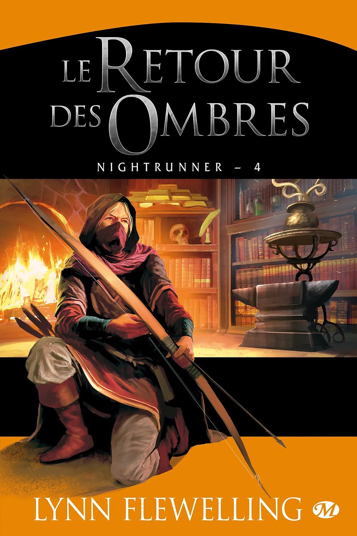 nightrunner,-tome-4---le-retour-des-ombres-537740