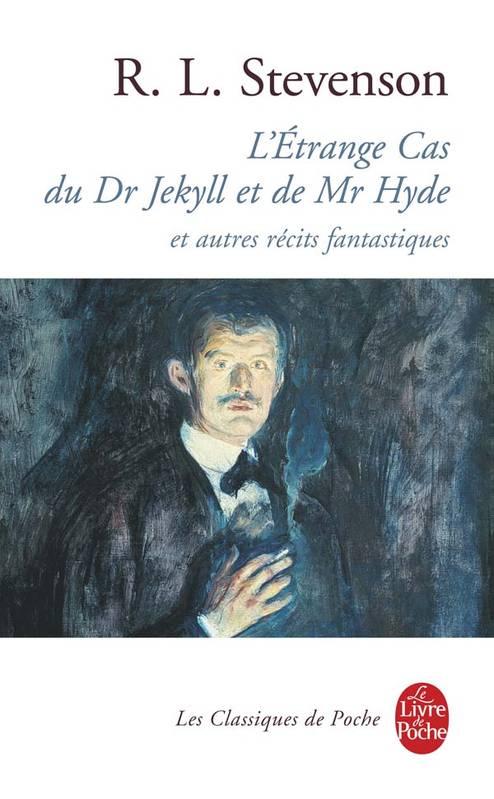 l-etrange-cas-du-docteur-jekyll-et-de-m-