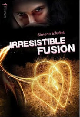 irresistible,-tome-3---irresistible-fusion-2086962-264-432