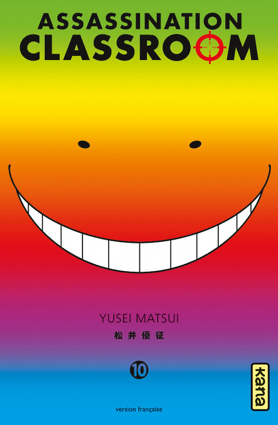assassination-classroom-tome-10-1093030.