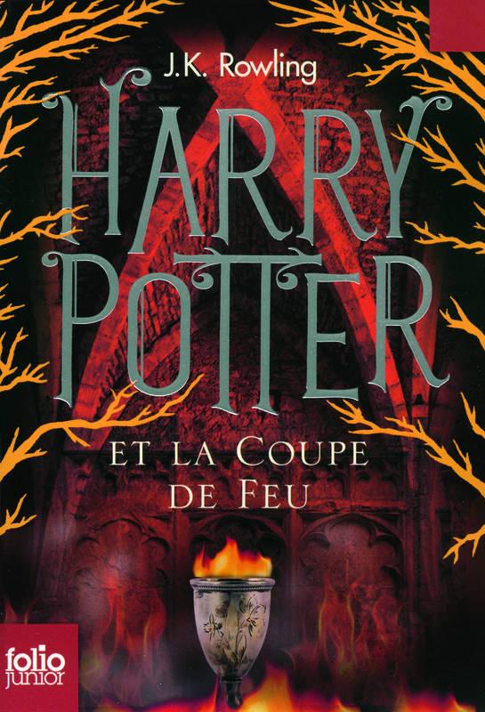 harry-potter-tome-4-harry-potter-et-la-c