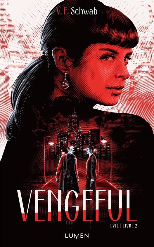 evil-tome-2-vengeful-1242653